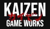 Kaizen Game Works